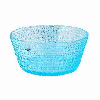 イッタラ iittala II005866 Kastehelmi Bowl bleu clair 230ml カステヘルミ ボウル ≪北欧食器≫【r】【新品/未使用/正規品】