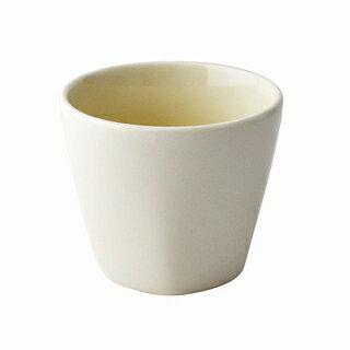 イッタラ iittala II365493 Issey Miyake Cup blanc 190ml イッタラ×イッセイミヤケ ティーカップ ≪北欧食器≫【r】【新品/未使用/正規品】