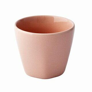 イッタラ iittala II365494 Issey Miyake Cup rose 190ml イッタラ×イッセイミヤケ ティーカップ ≪北欧食器≫【r】【新品/未使用/正規品】