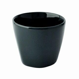 イッタラ iittala II365495 Issey Miyake Cup vert fonce 190ml イッタラ×イッセイミヤケ ティーカップ ≪北欧食器≫【r】【新品/未使用/正規品】