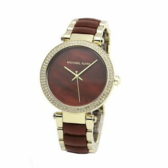 Michael Kors MICHAEL KORS MK6427 Lady's watch