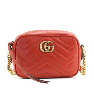 Gucci 448065 DRW1T 5729 L.PK shoulder bag