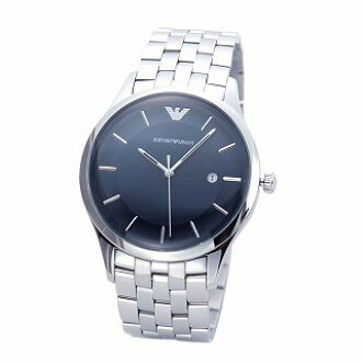 f582556bb8 Emporio Armani EMPORIO ARMANI AR11019 men watch