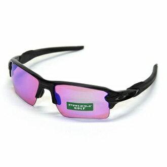 4ba9a3f1a1 Select Shop Cavallo  Oakley OAKLEY OO9188-05  FLAK 2.0 XL sunglasses ...