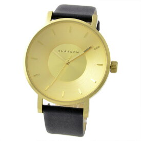 クラス14 Klasse14 VO14GD001M VOLARE 42mm メンズ腕時計【r】【新品/未使用/正規品】