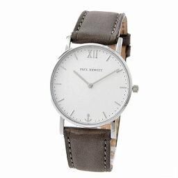 桿休伊特PAUL HEWITT PH-SA-S-Sm-W-13S販賣人線男女兩用手錶Sailor Line 36mm