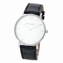 桿休伊特PAUL HEWITT PH-SA-S-St-W-15S販賣人線人手錶Sailor Line 39mm