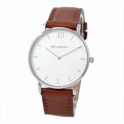 桿休伊特PAUL HEWITT PH-SA-S-St-W-1S販賣人線人手錶Sailor Line 39mm