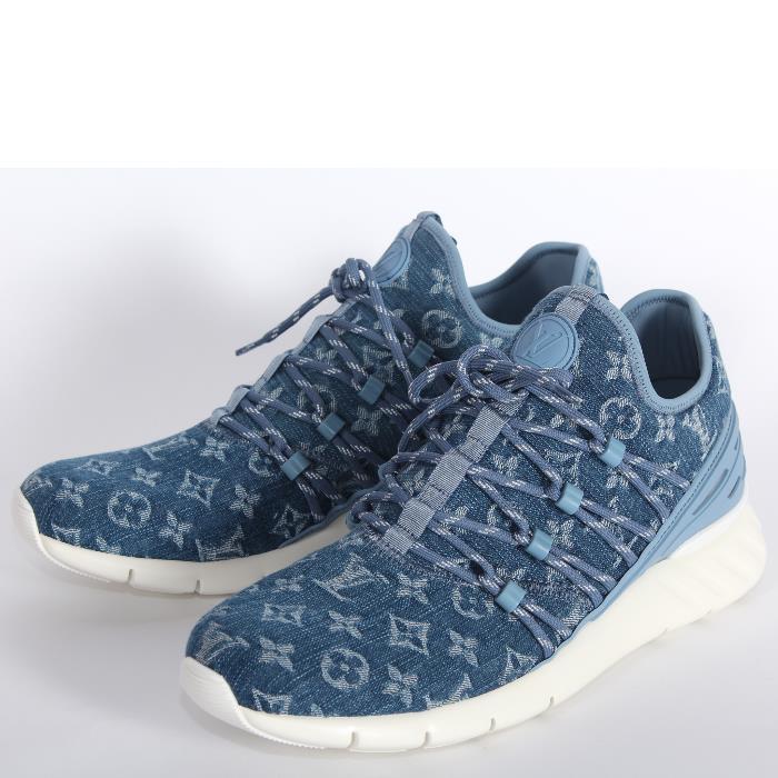 楽天市場】ルイ・ヴィトン 新品(靴)の通販
