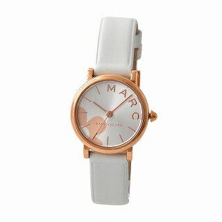 マークジェイコブス MARC JACOBS MJ1620 クラシック レディース 腕時計【r】【新品・未使用・正規品】