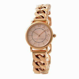 マークジェイコブス MARC JACOBS MJ3595 クラシック レディース 腕時計【r】【新品・未使用・正規品】