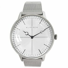 クラス14 Klasse14 DI16SR002W レディース 腕時計 DISCO VOLANTE【r】【新品・未使用・正規品】