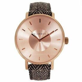 クラス14 Klasse14 VO16SA006M メンズ 腕時計 VOLARE SARTORIA HERRINGBONE【r】【新品・未使用・正規品】