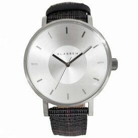 クラス14 Klasse14 VO16SA007M メンズ 腕時計 VOLARE SARTORIA POW【r】【新品・未使用・正規品】