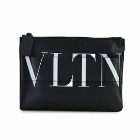 ヴァレンチノ VALENTINO TY2B0831 WJW 0NI ショルダーバッグ【c】【新品/未使用/正規品】