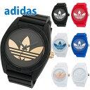 Adidas-009