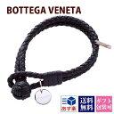 Bottega 066