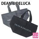 Deandeluca 009z