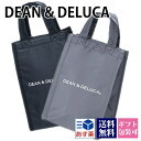 Deandeluca 012
