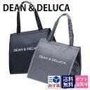 Deandeluca 014