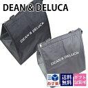 Deandeluca 014z