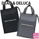 【ポイント最大7倍&5%還元20日20時から】ディーン&デルーカ クーラーバッグ S 保温 保冷バッグ 【 DEAN & DELUCA …