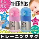 Thermos 004 new