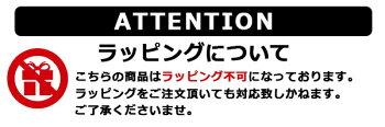 【あす楽/送料無料】Hunterハンターブーツレインブーツ長靴雨靴OriginalTallRainBootハンターラバーブーツ・ハンターオリジナルトールレインブーツ