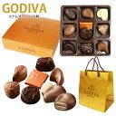 Godiva-113