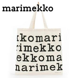 마리 멕 코 가방 marimekko 가방 패브릭 a4 여성 에코 가방 로고 오가닉 코 튼 가방 오프 화이트 접이식 레 카트 가방 심플 말리 로고