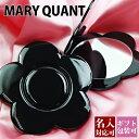 Mary 223