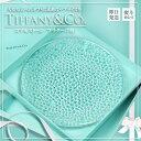 Tiffany-061-00