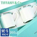 Tiffany 111 r
