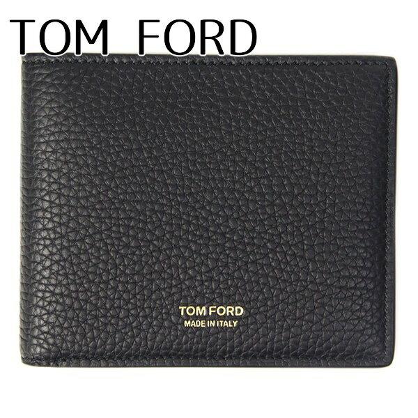 【エントリーでポイント3倍】トムフォード TOM FORD サングラス メンズ レディース ラウンド ブランドサングラス FT9313 正規品 セール 送料無料 新品 新作 2018年