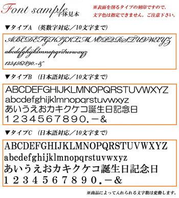 あす楽/ウォーターマンボールペンWATERMANメトロポリタンエッセンシャルブランドレディースメンズ