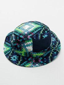 【SALE】チャイハネ 公式 《メッシュロゴHAT》 エスニック アジアン ファッション雑貨 帽子 CFOP9114