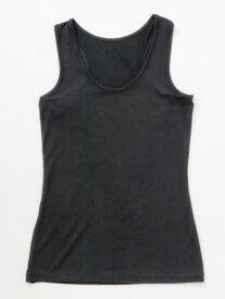 チャイハネ 公式 《ロロータタンク》 エスニック アジアン ファッション インナー/レギンス CCK-9401