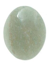 チャイハネ 公式 《ウォーリーストーン》 エスニック アジアン アクセサリー 天然石アクセサリー IRDP4207