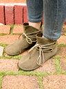 【SALE】チャイハネ 公式 《ジェイブーツ(23cm〜25cm)》 エスニック アジアン ファッション雑貨 シューズ/ブーツ CW…