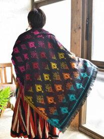 チャイハネ 公式 《ジプナストール》 エスニック アジアン ファッション雑貨 ストール/ショール IDSP9301