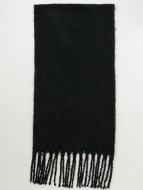 チャイハネ 公式 《ミチョストール》 エスニック アジアン ファッション雑貨 ストール/ショール CKOP9311