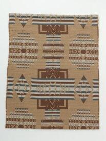 Kahiko 公式 《カヒチェスヌード》 カヒコ ハワイアン ファッション雑貨 サローン/ストール 42WP9304