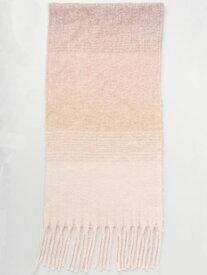 Kahiko 公式 《グラーナストール》 カヒコ ハワイアン ファッション雑貨 サローン/ストール 42WP9306