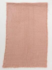 チャイハネ 公式 《シャギーストール》 エスニック アジアン ファッション雑貨 ストール/ショール CKOP9313