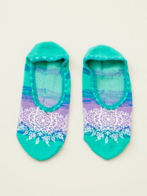 チャイハネ 公式 《ビグラパンプスソックス(24cm )》 エスニック アジアン ファッション雑貨 靴下 CISP7103