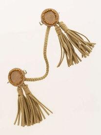 チャイハネ 公式 《シンピマルチクリップ》 エスニック アジアン ファッション雑貨 ショールピン/ブローチ NMBP6301