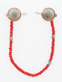 チャイハネ 公式 《インディマルチクリップ》 エスニック アジアン ファッション雑貨 ショールピン/ブローチ NMBP6302