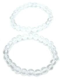 数珠ブレスレット Lサイズ エスニック チャイハネ 公式 CYOZ6106天然石のブレスレットです。重ね付けでさらにパワーアップ☆