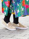 【チャイハネ】 公式 マレシューズ エスニック アジアン ファッション雑貨 サンダル/パンプス/シューズ JZPP0301