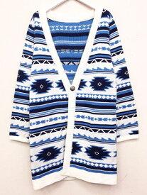 【お買い物マラソンSALE】Kahiko 公式 《ウェブロン−メンズカーデ》 カヒコ ハワイアン ファッション カーデ/羽織り 4CJ-9102